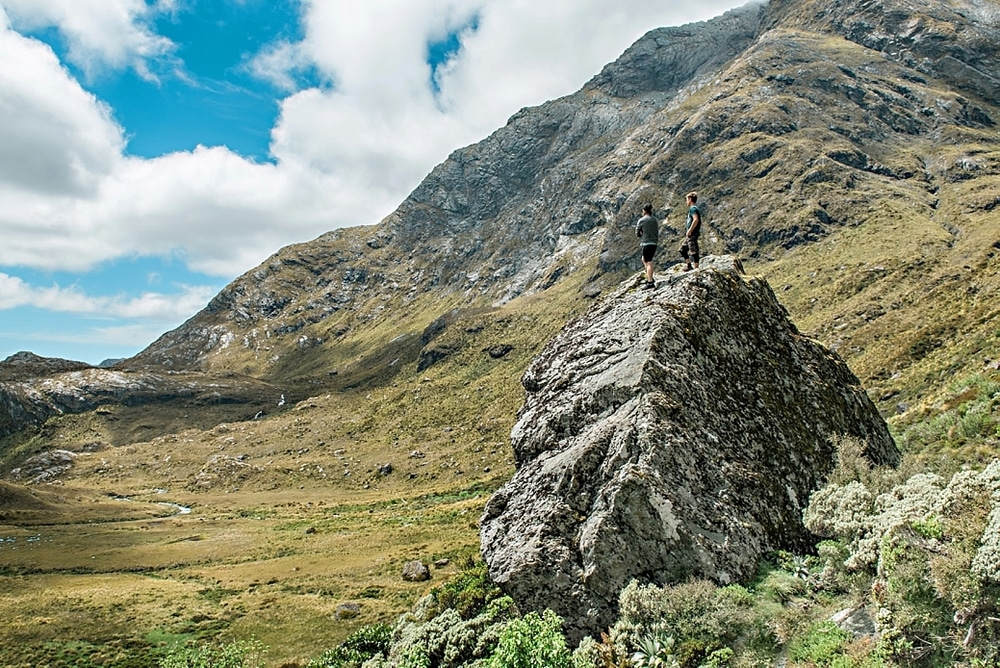 New Zealand  |  Candace Berry Photography018