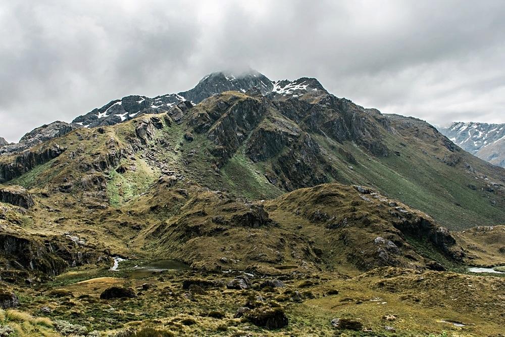 New Zealand  |  Candace Berry Photography019
