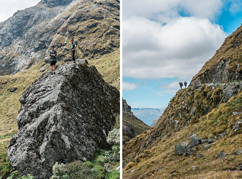 New Zealand  |  Candace Berry Photography020