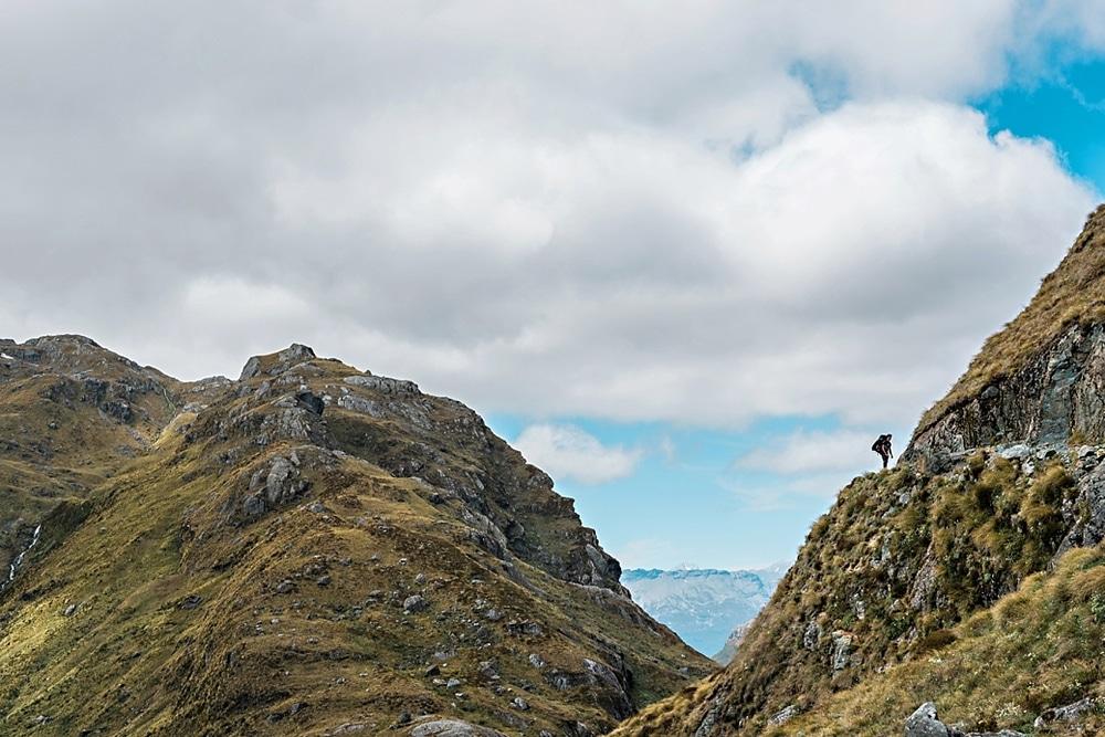 New Zealand  |  Candace Berry Photography022