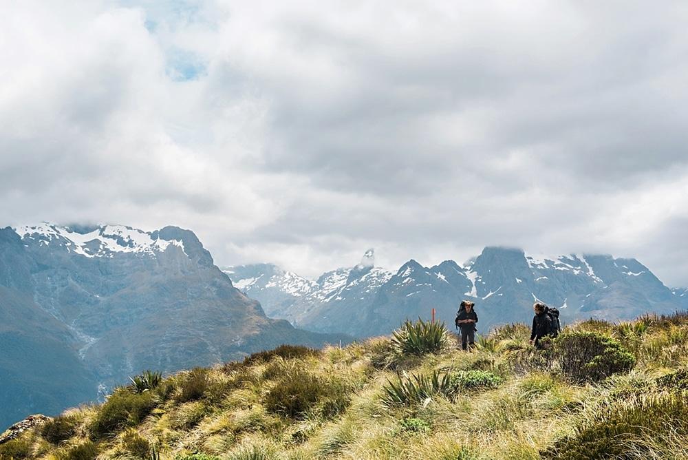 New Zealand  |  Candace Berry Photography025