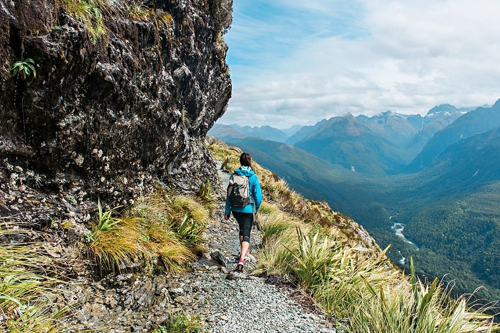 New Zealand  |  Candace Berry Photography026