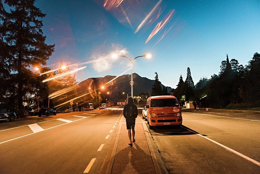 New Zealand  |  Candace Berry Photography031
