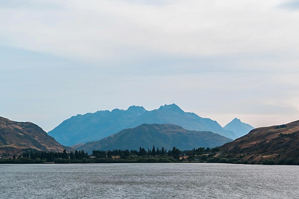 New Zealand  |  Candace Berry Photography032