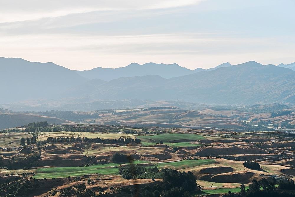 New Zealand  |  Candace Berry Photography033