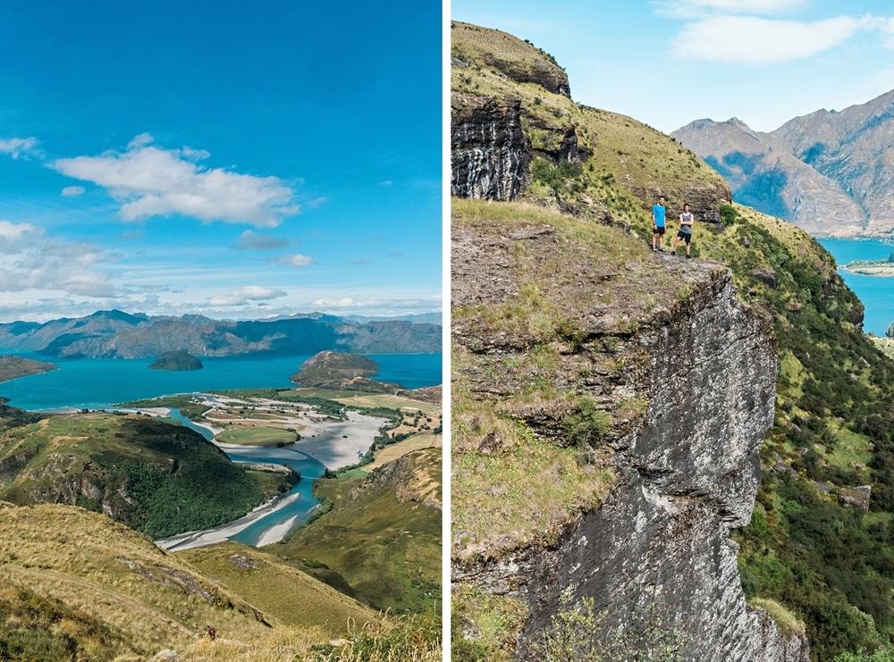 New Zealand  |  Candace Berry Photography034