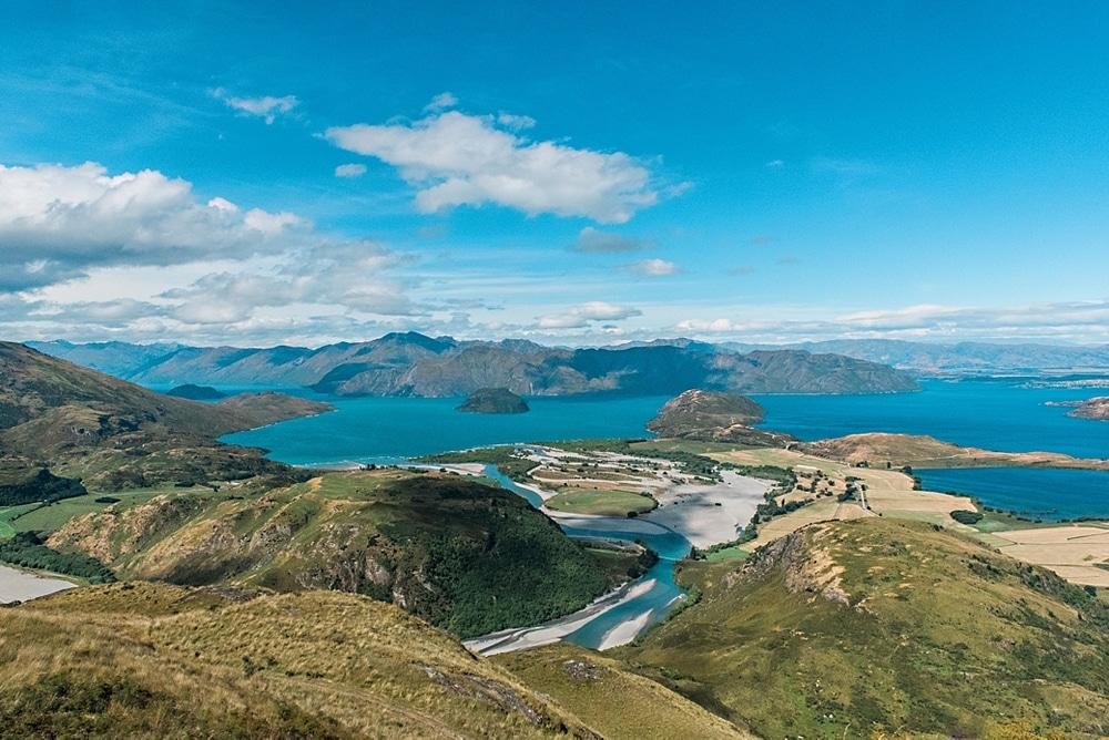 New Zealand  |  Candace Berry Photography036