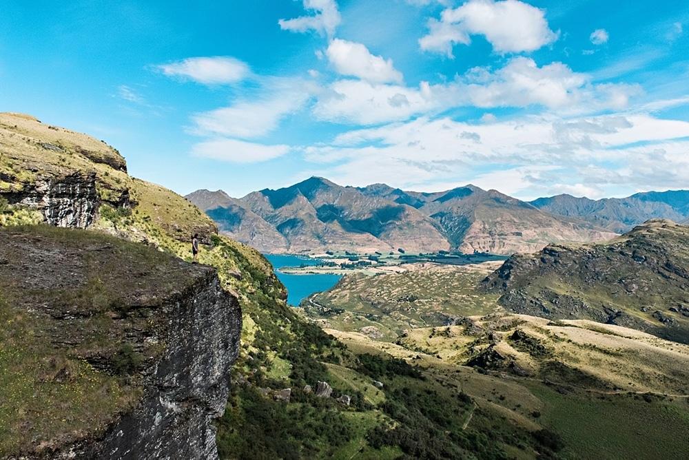 New Zealand  |  Candace Berry Photography037