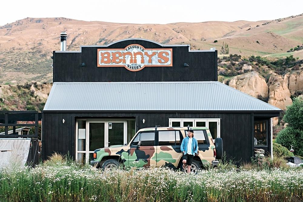 New Zealand  |  Candace Berry Photography038