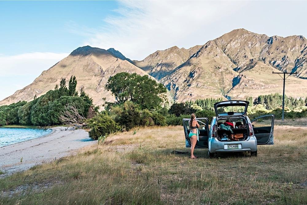New Zealand  |  Candace Berry Photography039