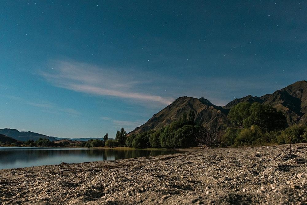 New Zealand  |  Candace Berry Photography040