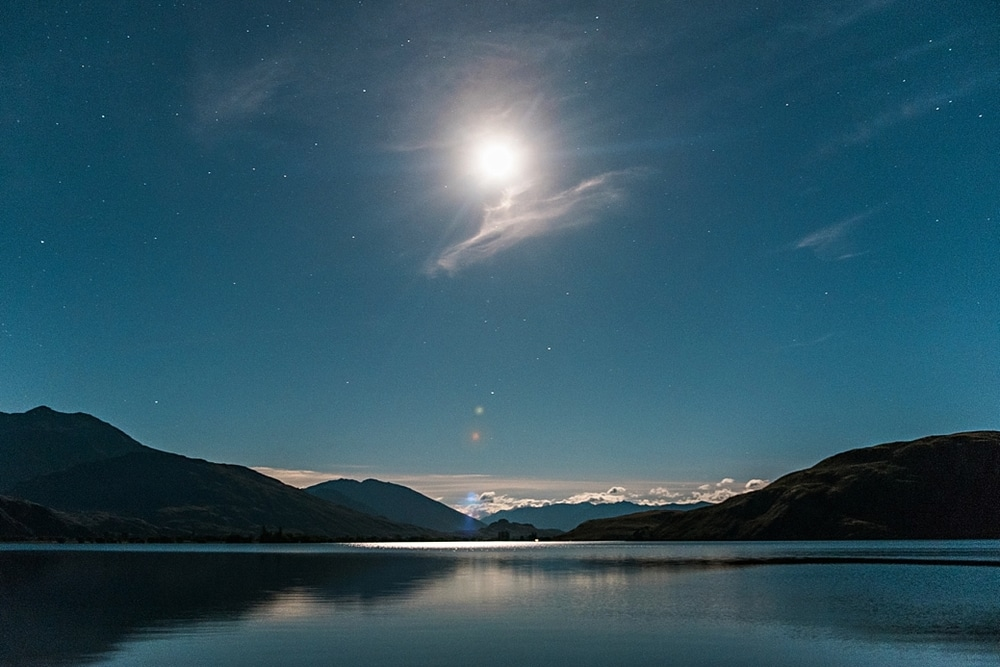 New Zealand  |  Candace Berry Photography041