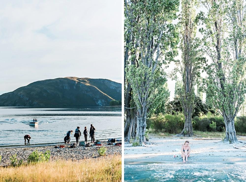 New Zealand  |  Candace Berry Photography043