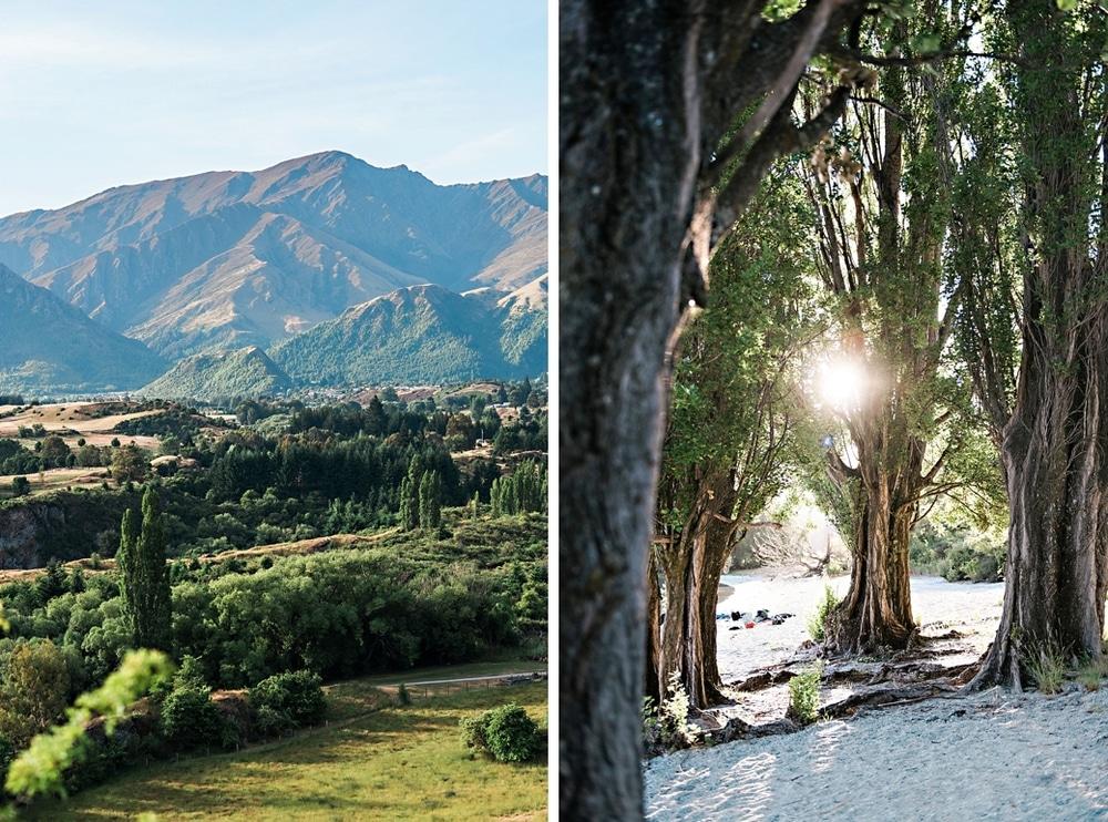 New Zealand  |  Candace Berry Photography045