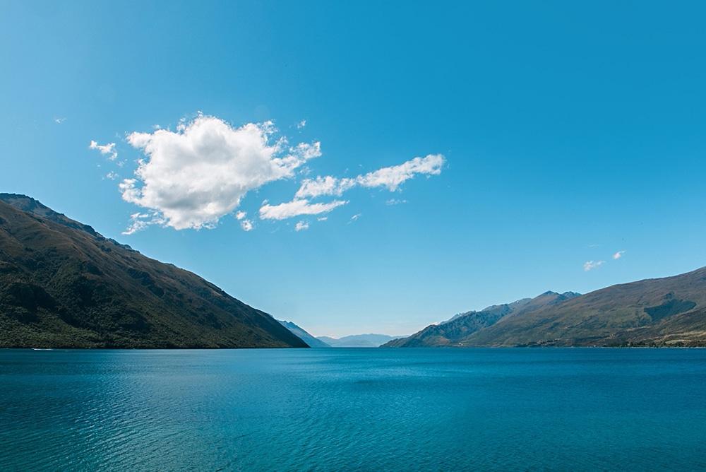 New Zealand  |  Candace Berry Photography046
