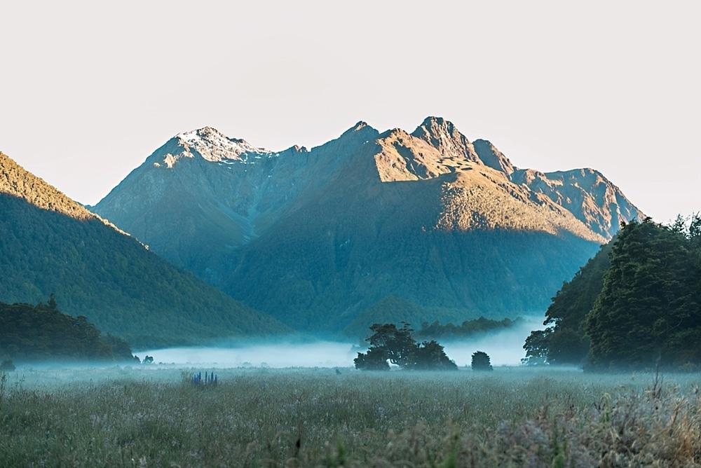 New Zealand  |  Candace Berry Photography049