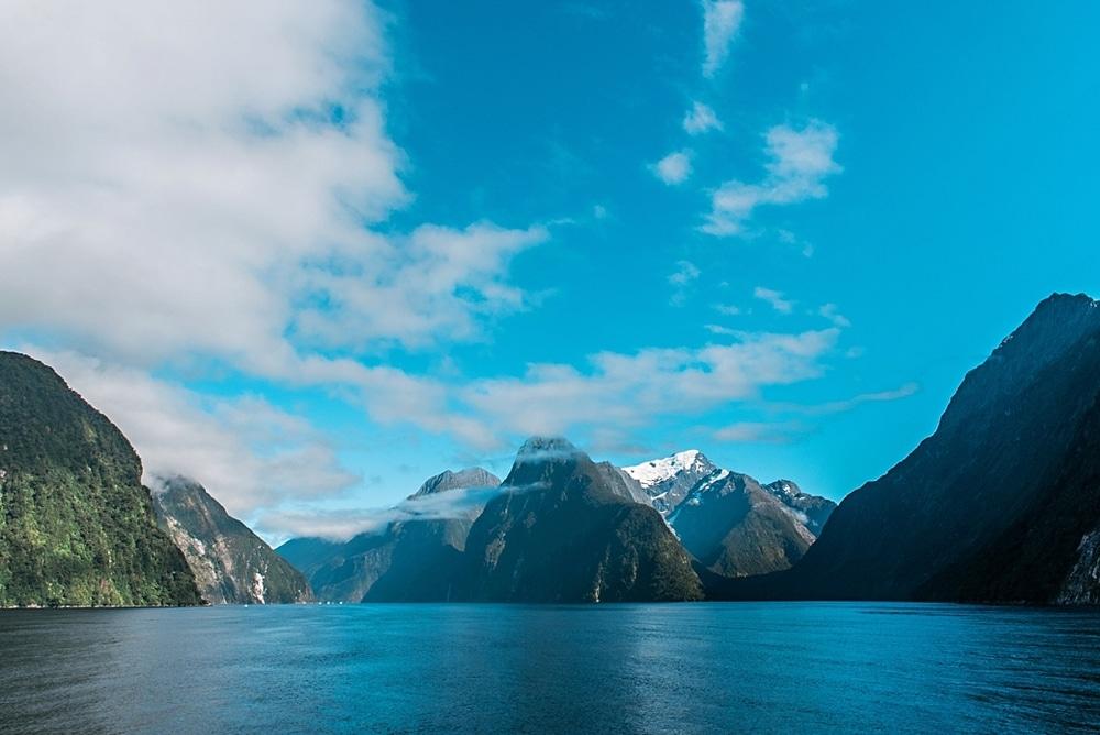 New Zealand  |  Candace Berry Photography050