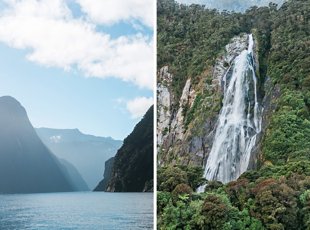 New Zealand  |  Candace Berry Photography051