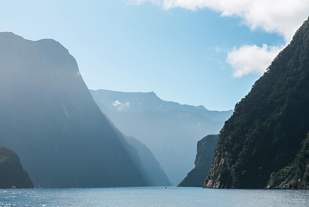 New Zealand  |  Candace Berry Photography052