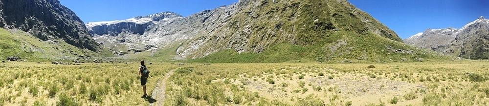 New Zealand  |  Candace Berry Photography055
