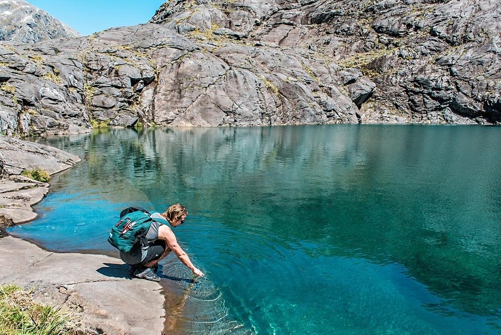 New Zealand  |  Candace Berry Photography057