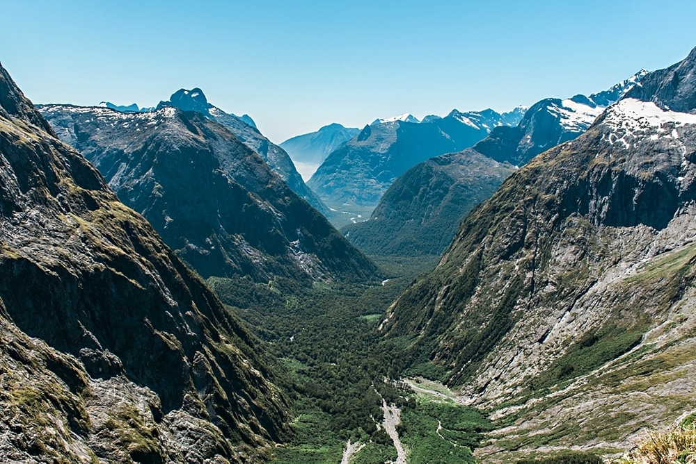 New Zealand  |  Candace Berry Photography060