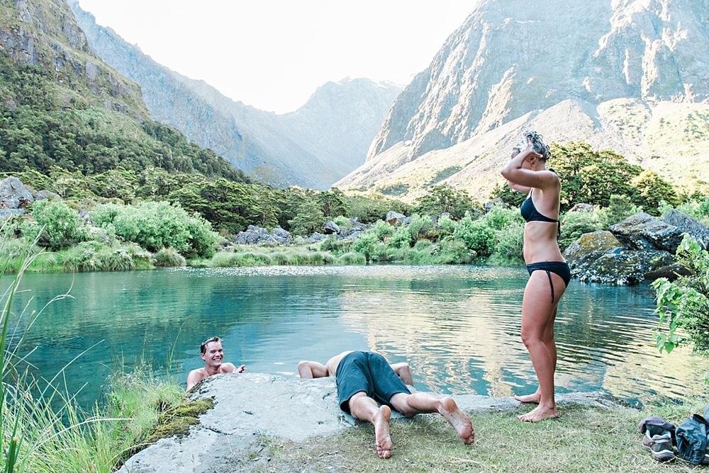New Zealand  |  Candace Berry Photography065