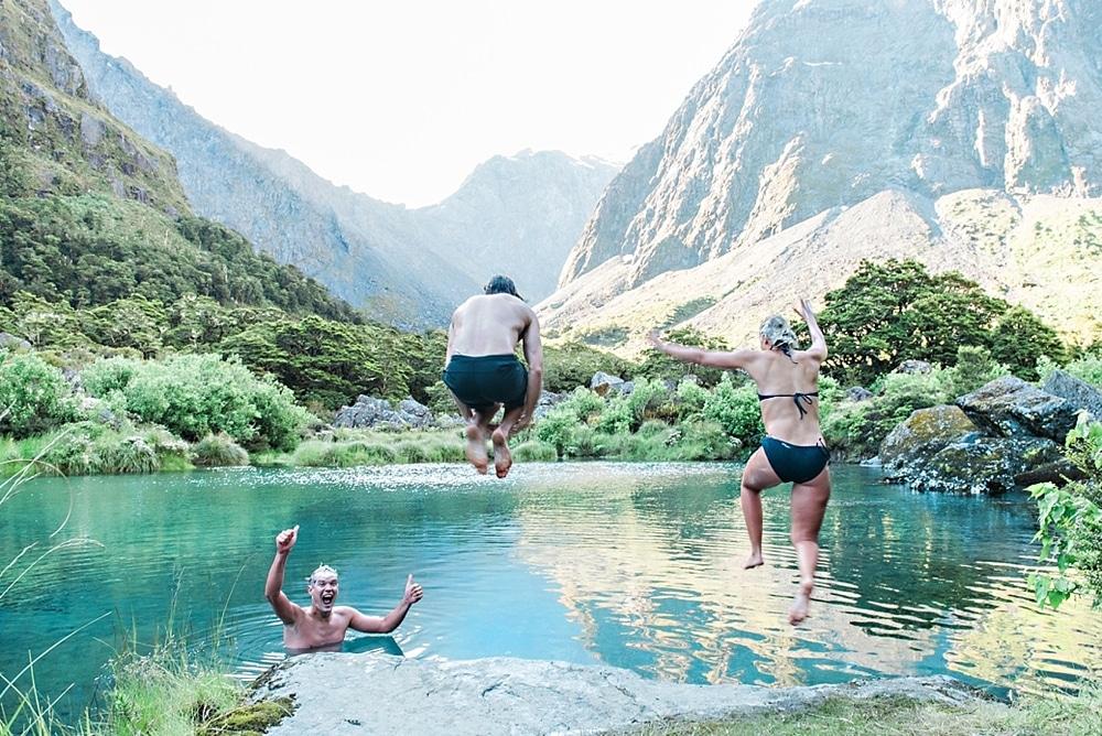 New Zealand  |  Candace Berry Photography067