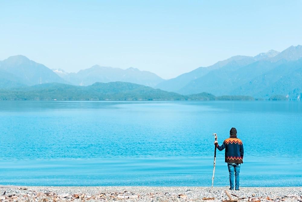 New Zealand  |  Candace Berry Photography069