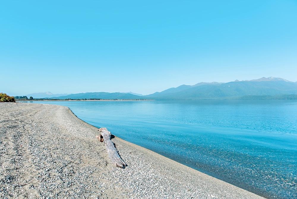 New Zealand  |  Candace Berry Photography071
