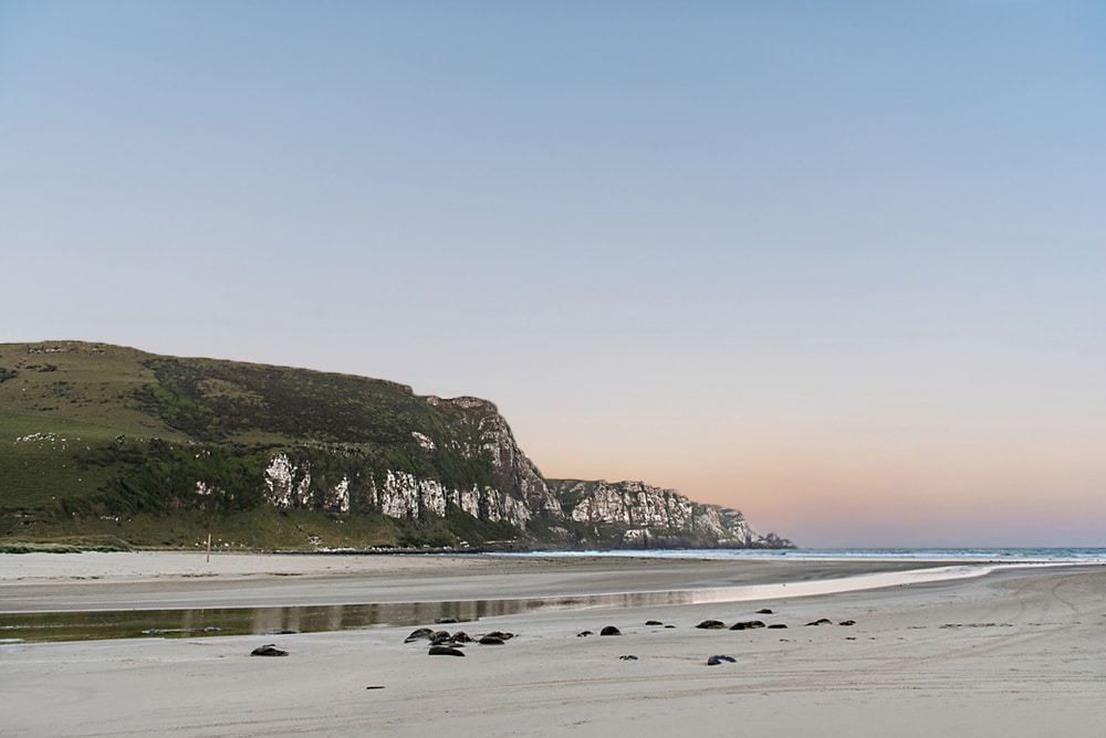 New Zealand  |  Candace Berry Photography073