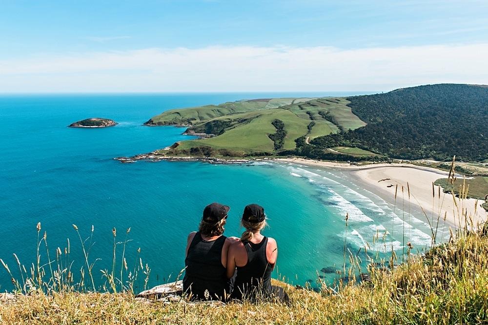 New Zealand  |  Candace Berry Photography075
