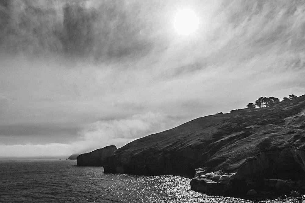 New Zealand  |  Candace Berry Photography085