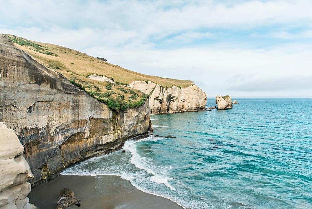 New Zealand  |  Candace Berry Photography094