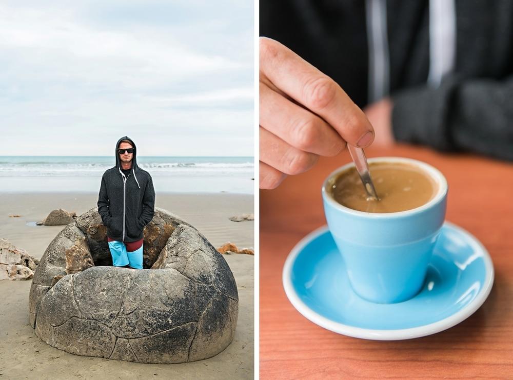 New Zealand  |  Candace Berry Photography097