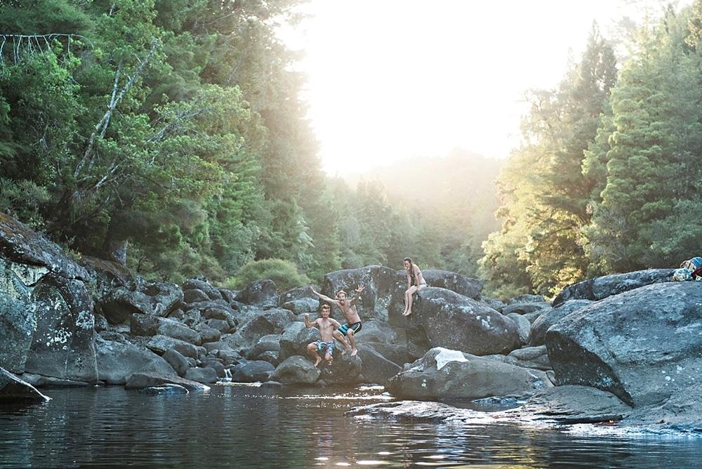 New Zealand  |  Candace Berry Photography110