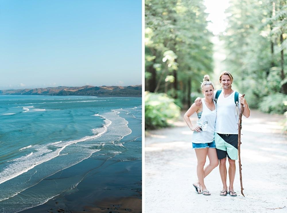 New Zealand  |  Candace Berry Photography124