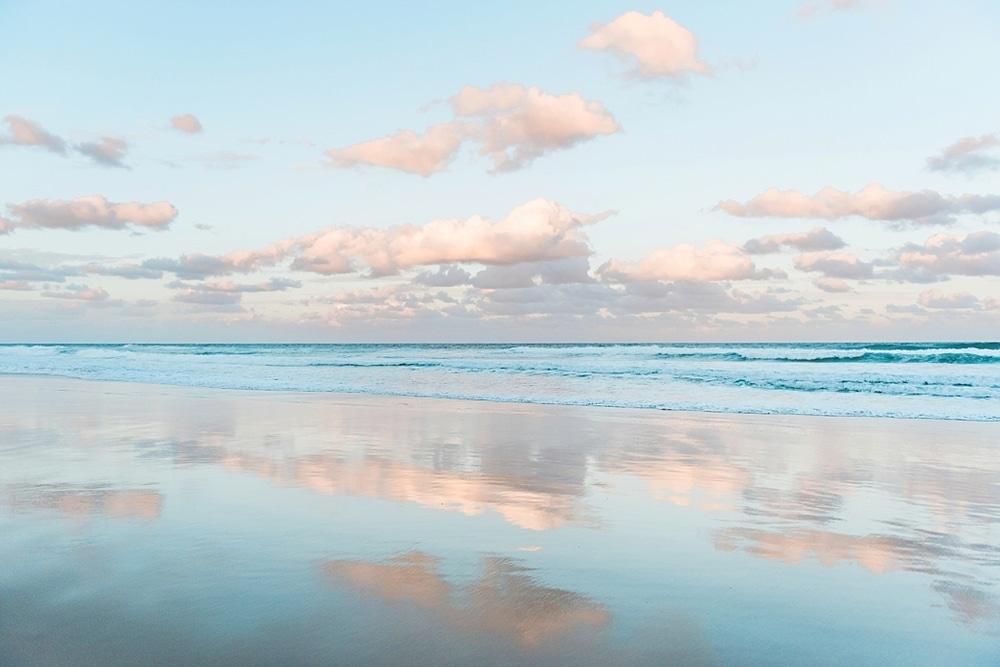 New Zealand  |  Candace Berry Photography129