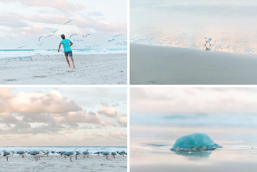 New Zealand  |  Candace Berry Photography134