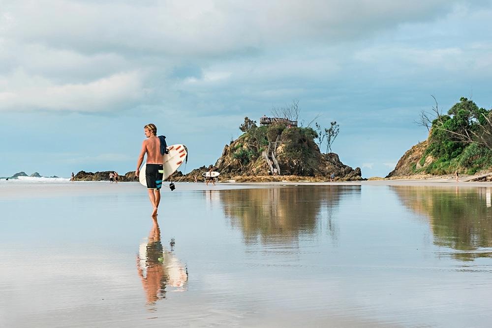 New Zealand  |  Candace Berry Photography140
