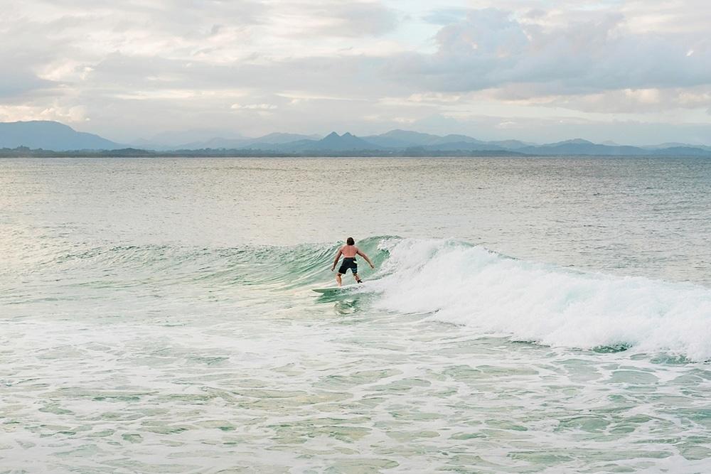New Zealand  |  Candace Berry Photography143
