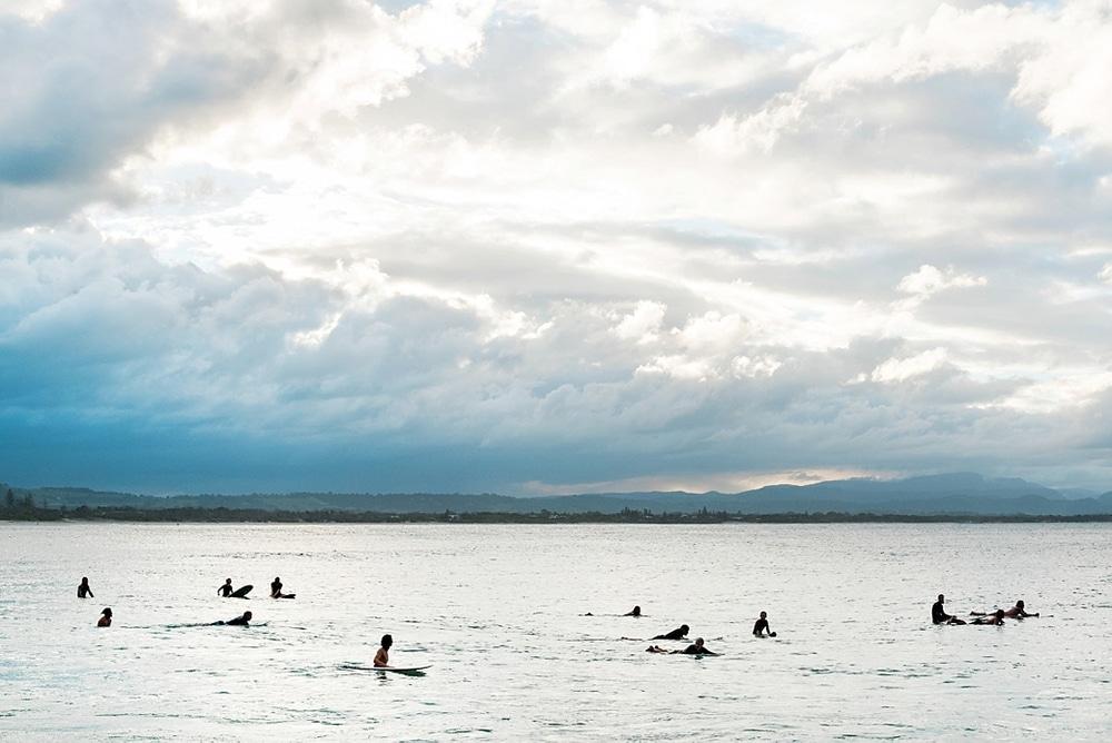 New Zealand  |  Candace Berry Photography145