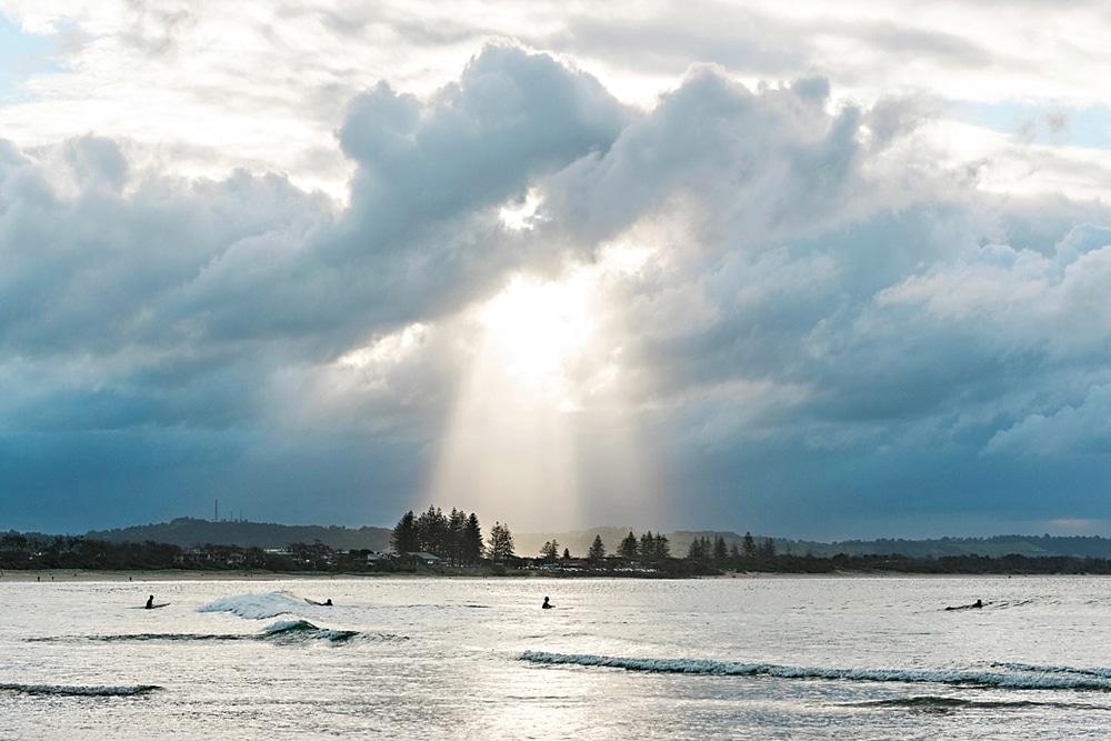 New Zealand  |  Candace Berry Photography146