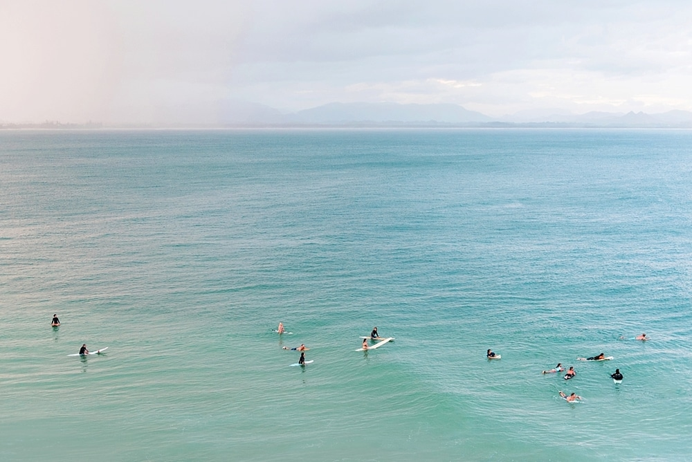 New Zealand  |  Candace Berry Photography147
