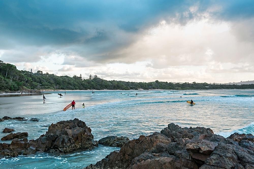 New Zealand  |  Candace Berry Photography148