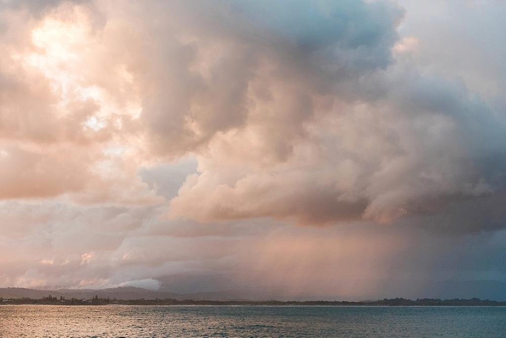 New Zealand  |  Candace Berry Photography151