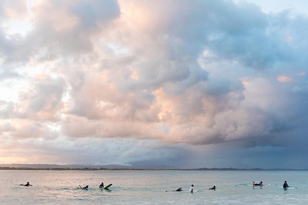 New Zealand  |  Candace Berry Photography153