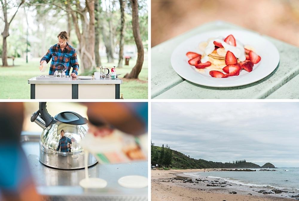 New Zealand  |  Candace Berry Photography156