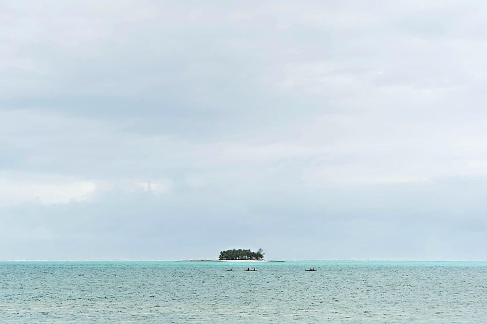 Siargao Island 2014_070