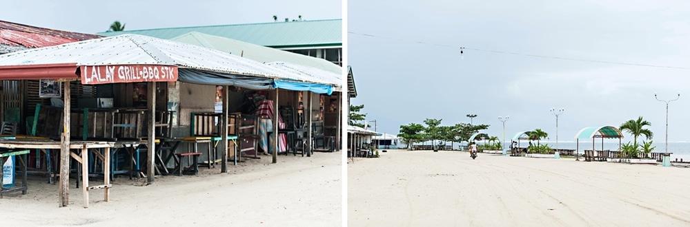Siargao Island 2014_072